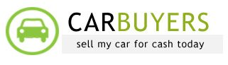 Car Buyers Cranbourne